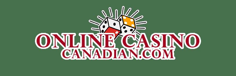 Online Casino Canadian