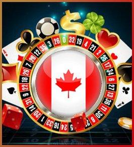 online casino/s onlinecasinocanadian.com