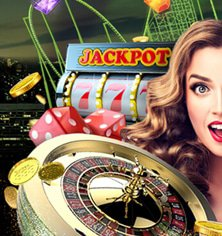 reviews/888-casino