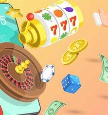 reviews/bet365-casino