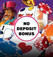 reviews/jackpot-city-casino