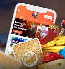 reviews/leovegas-casino