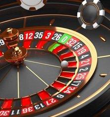 reviews/play-alberta-casino