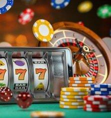 reviews/playnow-casino