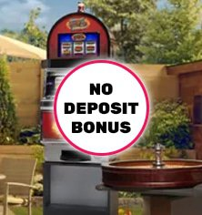 reviews/playolg-casino