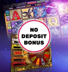 reviews/zodiac-casino